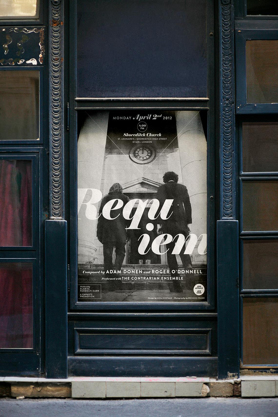 Requiem poster - annadorfman.com