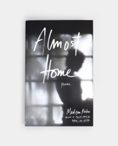 Almost Home - annadorfman.com